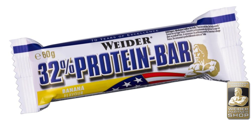32 Protein_Bar_Banane_Folie