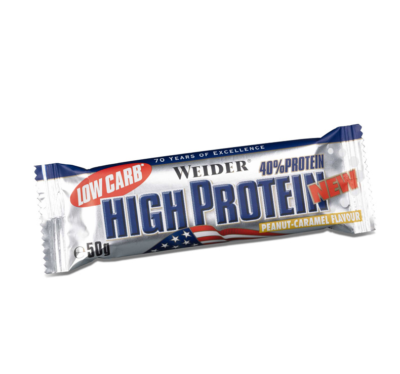 Low-Carb-Bar-peanut